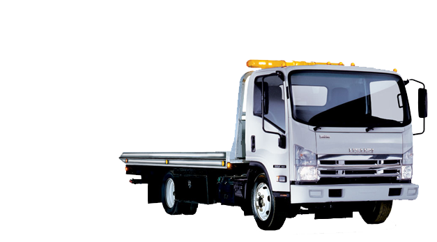 Semi Truck Insurance California