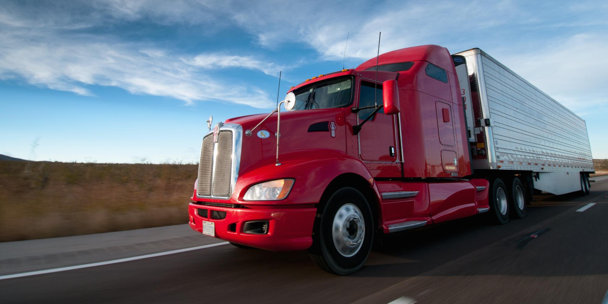 Easy Semi Truck Insurance Nevada
