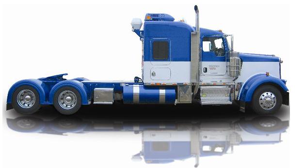 Semi Truck Insurance Arizona