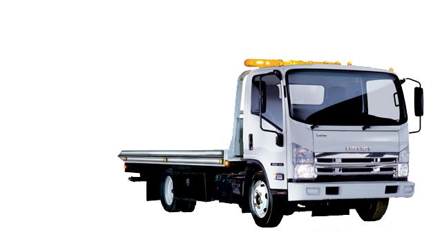 Semi Truck Insurance California